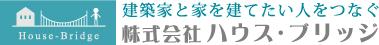 注文住宅(大阪)